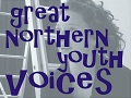 great northern youth voices citizen journalism