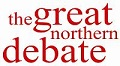 the great north debate